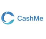 Онлайн кредит от CashMe