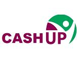 Микрозайм от CashUP