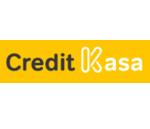Онлайн кредит от CreditKasa
