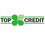 Онлайн кредит от TopCredit