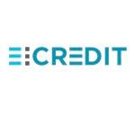 Онлайн кредит от Ecredit