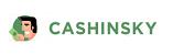 Кредит в Cashinsky