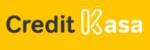 Займы в CreditKasa