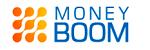 Займы в MoneyBOOM