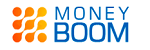 Кредит в MoneyBoom