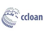 Онлайн кредит в Ccloan