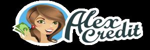 Alexcredit