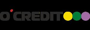 Кредит на карту от O'CREDIT