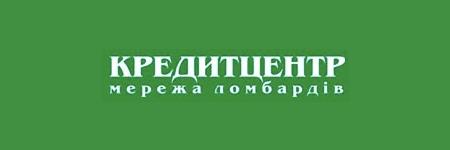 Кредитцентр